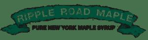 Ripple Road Maple